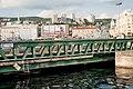 Zeljeznicki most Luka Rijeka 170909.jpg