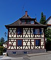 Zell am Harmersbach 7530.jpg