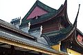 Zen Roof (4295007040).jpg