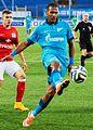 Zenit-Spartak (4).jpg