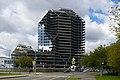 Zenit Business Center (3).jpg