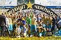 Zenit celebrating (2).jpg