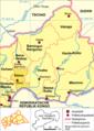 Zentralafrikanische-republik-karte-politisch-kemo.png