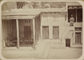 Zeravshan Okrug. A Jewish School in Samarkand WDL11126.png