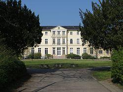 Zierow Herrenhaus 001.JPG