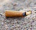 Zigarettenstummel.jpg