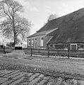 Zijgevel - Loon - 20142105 - RCE.jpg