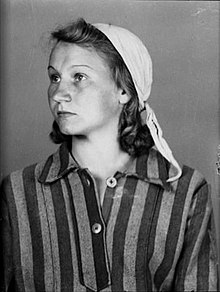 Zofia Posmysz (Auschwitz Nr 7566).jpg