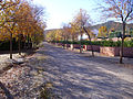ZonadeCamping 2009November22 DehesaBoyaldePuertollano.jpg