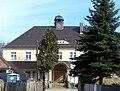 Zschaiten Schulobjekt Zschaiten 28b.jpg