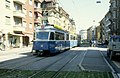 Zuerich-vbz-tram-2-be-672063.jpg