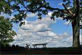 Zutēnu cemetery - panoramio.jpg
