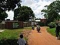 Zwedru Liberia - panoramio.jpg