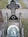Zwolle RK Begraafplaats Graf Amalia Bandi.jpg