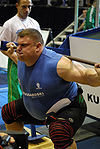 Zydrunas Savickas lifting weight.jpg
