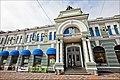 !fotokolbin IMG 2350 ул. Муравьева-Амурского, 9 4.jpg