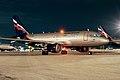 """Aeroflot"" A-319 VP-BUN (3117291474).jpg"