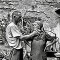 """""""Drgale zdravi"""" (tretja faza). Tatre 1955.jpg"""