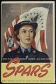 """Join the Spars-Women's Reserve U.S. Coast Guard"" - NARA - 515461.tif"