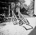 """""""Karamata"""" ali vozica, Šentviška Gora 1954.jpg"""