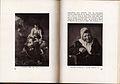 """""""Lille"""" par le Lieutenant Feulner - Page 166 et 167.jpg"""