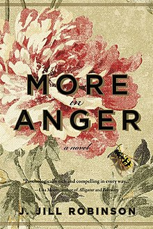 """More in Anger, a novel"" cover image.jpeg"