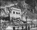 """""""Roosevelt Dam."""" - NARA - 294529.tif"""