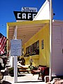 """Silver Cafe""-Pioche, Nevada - panoramio.jpg"