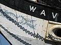 """Wavertree"" (7347679604).jpg"