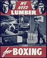 """We need lumber for boxing"" - NARA - 513947.jpg"