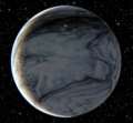 """""""Z'fell"""" Planet.png"""