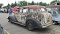 '30s bustleback project car.JPG