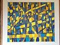 'Landscape' Sep 1951 oil on canvas 54x65cm.jpg