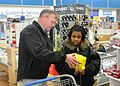'Shop with a Cop' brightens holidays for local children 131221-A-KX047-125.jpg