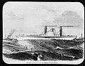 'William Norris' steamship of Philadelphia.jpg