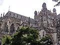's-Hertogenbosch Rijksmonument 21879 kathedraal St.Jan achterzijkant noord.JPG