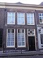 's-Hertogenbosch Rijksmonument 21898 Verwersstraat 75.JPG