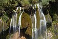 (((آبشار بیشه لرستان ))) - panoramio (3).jpg
