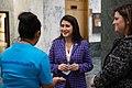 (03-02-20)NYS Senator Jessica Ramos.jpg