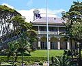 (1) Admiralty House-1.jpg