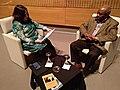 (DIÁLOGO) Guinea Ecuatorial, de ayer y hoy con Donato Ndongo - 45090221155.jpg