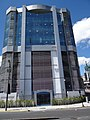 (El Centro Histórico de Quito) pic.bb1aaa.jpg