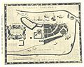 (King1893NYC) pg014 THE DUKES PLAN, MADE FROM JAMES, DUKE OF YORK, ABOUT 1664.jpg