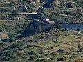 (Presa del Charco del Cura) El Tiemblo 10 (43856803621) (cropped).jpg