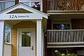 (Select views from across the U.S.)- Sample housing, neighborhoods - DPLA - a81d91622a8c39b2ae969650569221c4.jpg