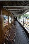 Ångaren Bohuslän 2.jpg
