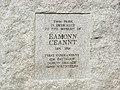 Éamonn Ceannt Memorial Close-Up - geograph.org.uk - 448392.jpg
