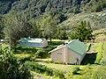 École-Marla-Réunion.jpg