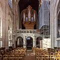 Église Notre-Dame-de-l'Assomption d'Arques-la-Bataille-8152.jpg