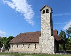 Église Notre-Dame Route Blanche Ségny 03.jpg